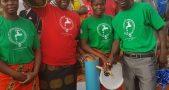 MP Jessie Kabwira