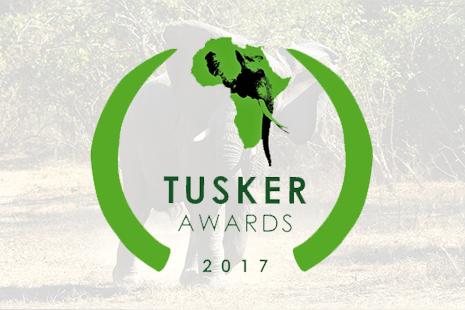 2017 Tusker Awards