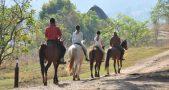 Swaziland Tourism