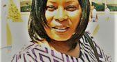 Doreen Mbendera