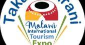 2017's Malawi Tourism Expo