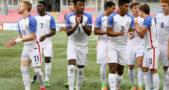 U-17 FIFA World Cup: USA thrash Paraguay