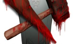 Blood Sucking in Malawi