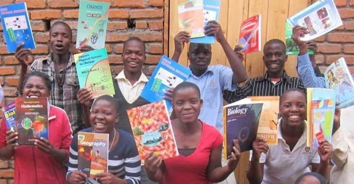 Malawi Youth
