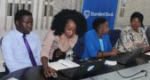 Standard Bank - Times Reporters