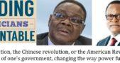 Malawi Politics
