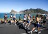 ocean-marathon