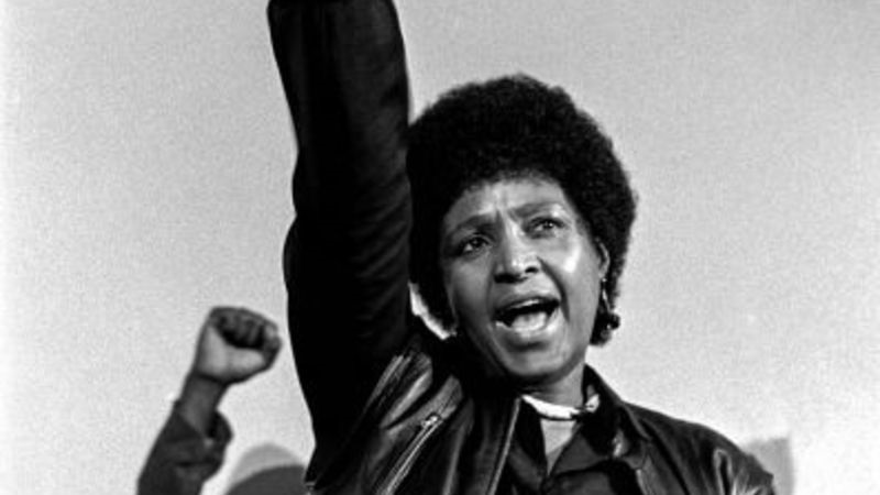 winnie madikizela mandela the real truth in many ways hides nothing but tells it all the clipart judges scales clipart judges scales