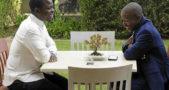 Bushiri and Mbolo