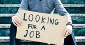 #Jobs