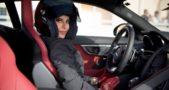 Women Driving in Saudi Srabia