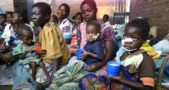 Malawi 3rd poorest country