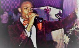 Cyril Ogwu