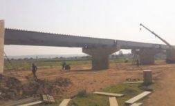 Chapananga Bridge