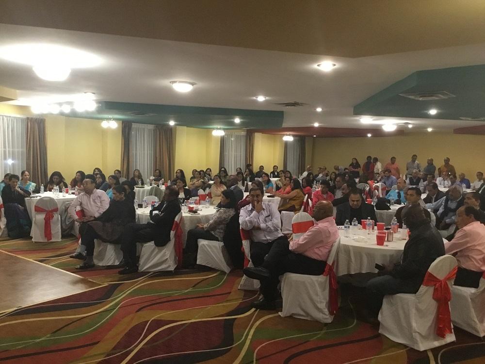 Malawi_indian Diaspora