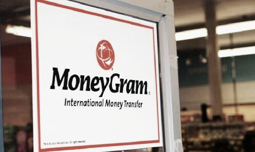 Moneygram Dollar To Naira Exchange Rate Today