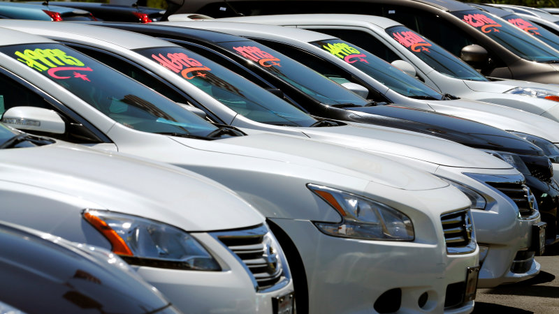 why buy used cars from japanese be forward the maravi post