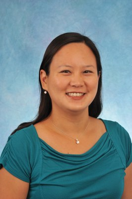 Jennifer Tang, MD