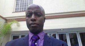Sangwani Mwafulirwa