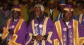Malawi Chiefs