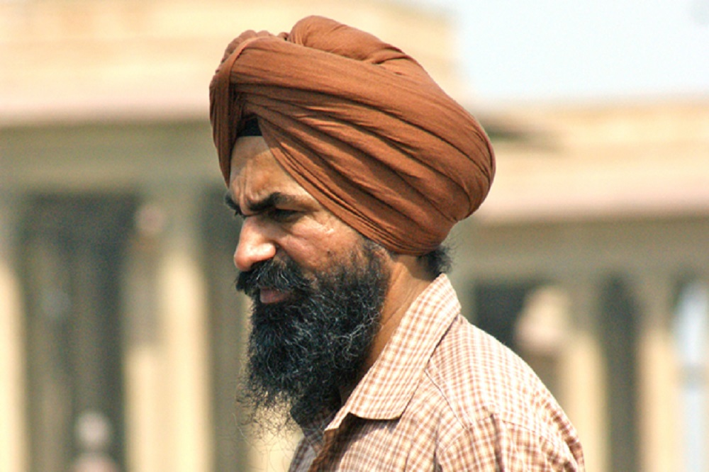 Vikramjeet Singh