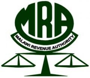 Malawi Revenue Authority (MRA)