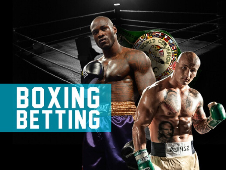 Online betting for boxing falcons saints betting previews