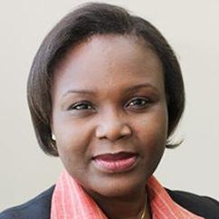 MRA officer Rosa Mbilizi arrested - The Maravi Post